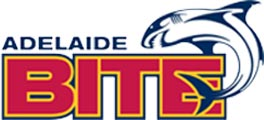 The Adelaide Bite Website